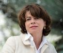 Prof. Dr. Claudia Maria Riehl