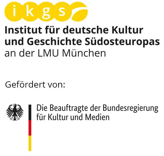 IKGS-BKM_vertikal